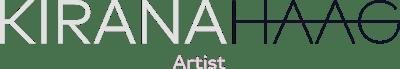 kirana-new-logo-2020